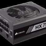 corsair-hx750-1
