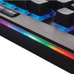 corsair-k95-rgb-platinum-3