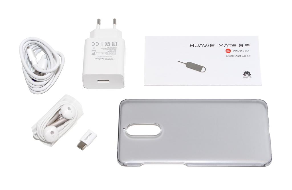 huawei-mate-9-pro-5
