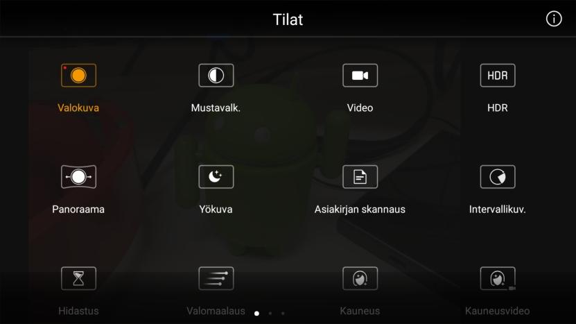 huawei-mate-9-pro-kamerasofta4