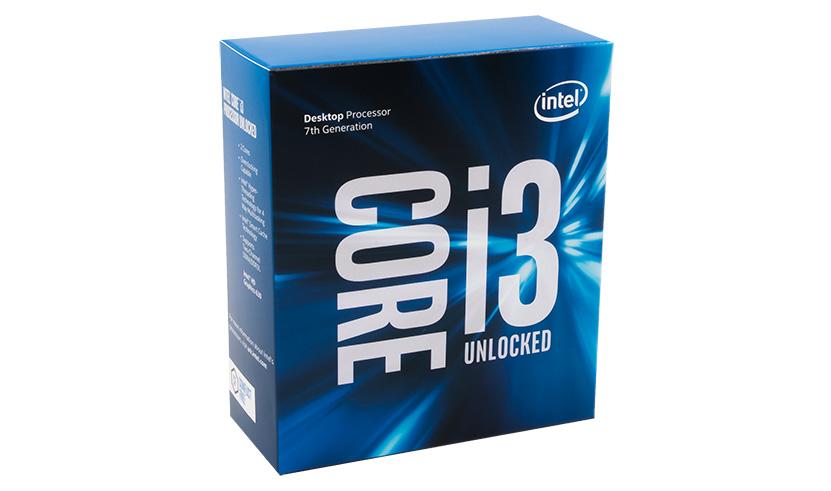 intel-02012017