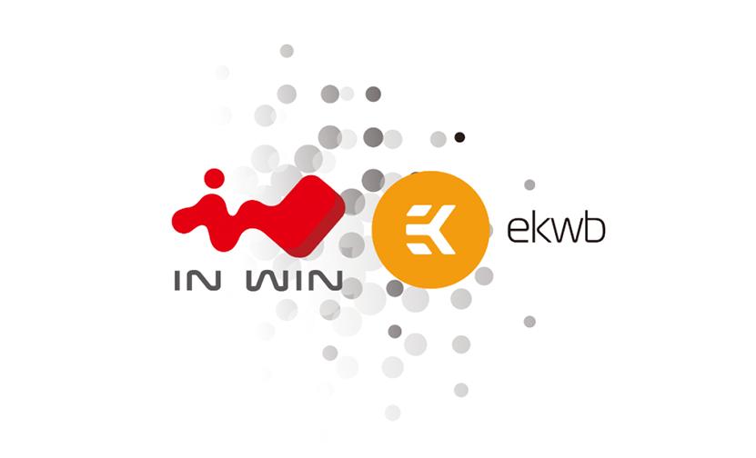 inwin-ekwb-2-030117