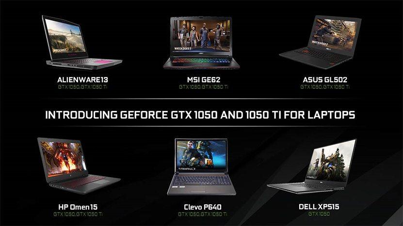 nvidia-geforce-gtx-1050-ti-gp107-laptops-20170104