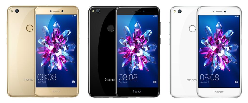 honor-8-lite-1-010217