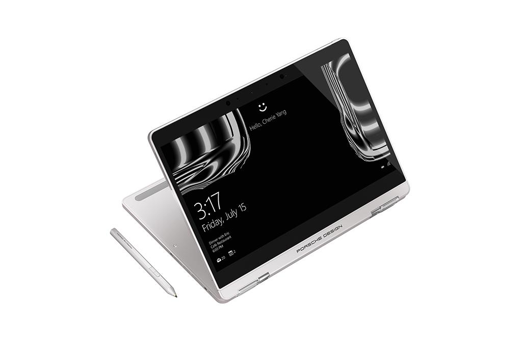porsche design computing book one tabletmode 20170228 io. Black Bedroom Furniture Sets. Home Design Ideas