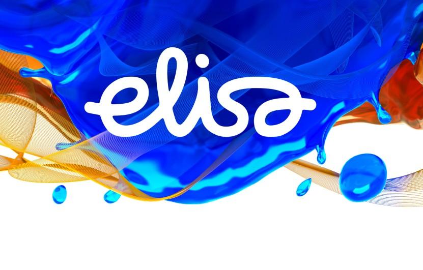 Elisa älykellot