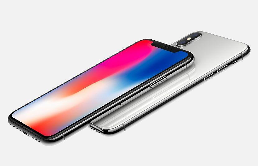 iphone 5 telia