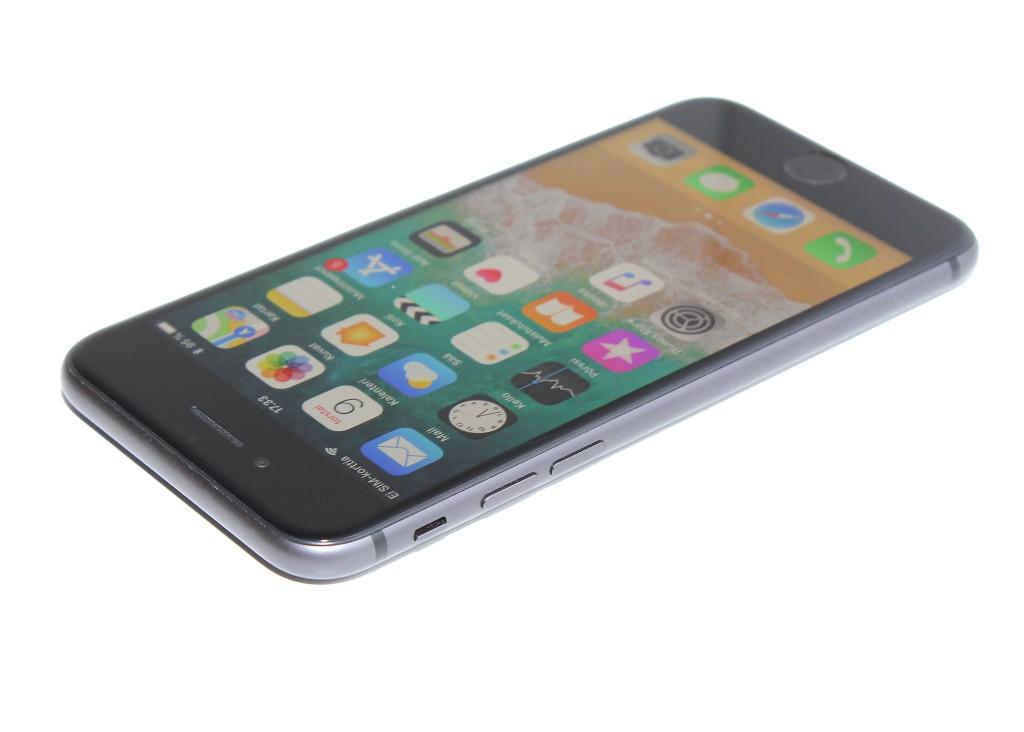 Iphone 8 Mitat