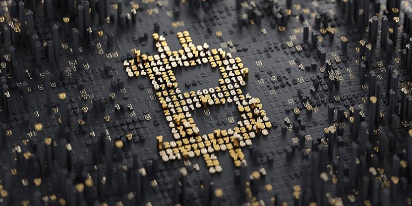 bitcoin prekybos platforma nz kada bitcoin viešai paskelbė