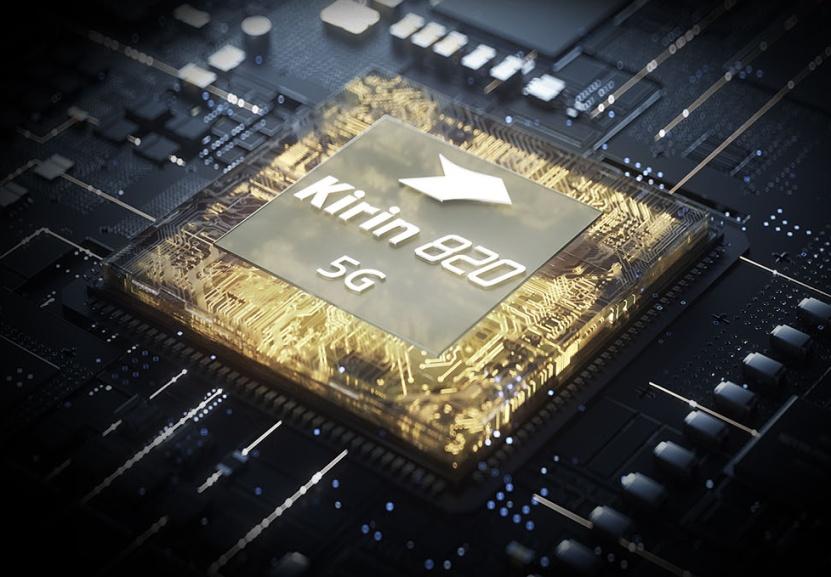 Huawei Modeemin Päivitys