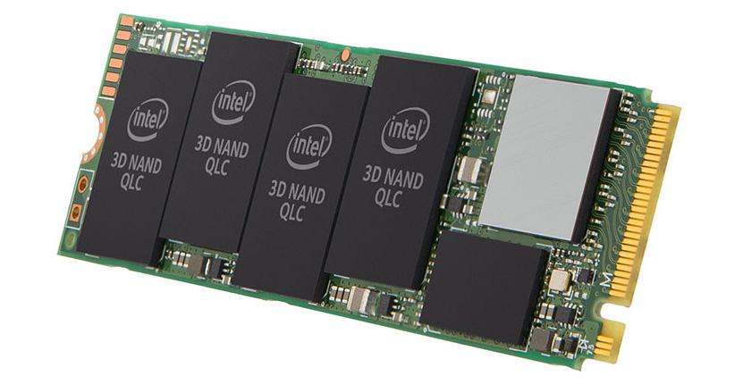www.io-tech.fi